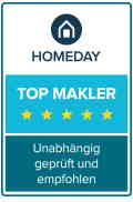Siegel-Top-MaklerWeb