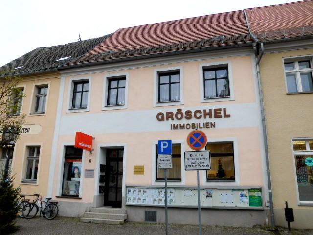 Bad Belzig - Marktplatz 6 (10)